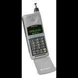 unlock Motorola MicroTac Lite XL