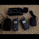 unlock Motorola Microtac Select 6000e