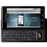 unlock Motorola Milestone