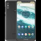 unlock Motorola Moto 1S
