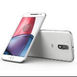 unlock Motorola Moto 4G Plus