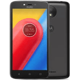 unlock Motorola Moto C2