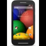 unlock Motorola Moto E Dual TV