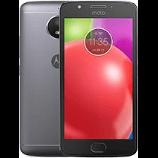 unlock Motorola Moto E