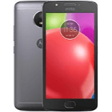 unlock Motorola Moto E4 MT6737
