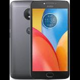 unlock Motorola Moto E4 Plus MT6737