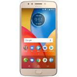 unlock Motorola Moto E4 Plus XT1775