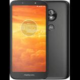 unlock Motorola Moto E5 Play Go