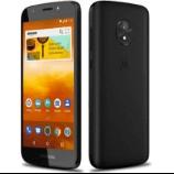 unlock Motorola Moto E5 Play SD425