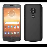 unlock Motorola Moto E5 Play SD427