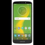 unlock Motorola Moto E5 Supra