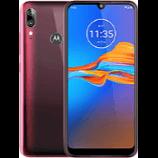 unlock Motorola Moto E6 Plus