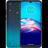 unlock Motorola Moto E6s
