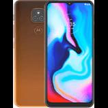 unlock Motorola Moto E7