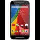 unlock Motorola Moto G (2nd Gen)