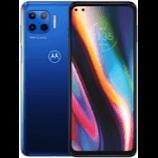 unlock Motorola Moto G 5G Plus