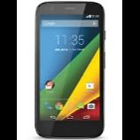 unlock Motorola Moto G Dual SIM