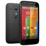 unlock Motorola Moto G