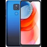 unlock Motorola Moto G Play (2021)
