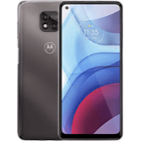 unlock Motorola Moto G Power (2021)