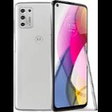 unlock Motorola Moto G Stylus (2021)