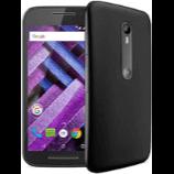 unlock Motorola Moto G Turbo Edition