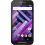 unlock Motorola Moto G Turbo