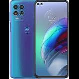 unlock Motorola Moto G100