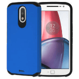 unlock Motorola Moto G4 Blue
