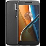 unlock Motorola Moto G4