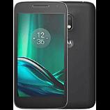 unlock Motorola Moto G4 Play