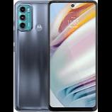 unlock Motorola Moto G40 Fusion