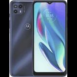 unlock Motorola Moto G50 5G