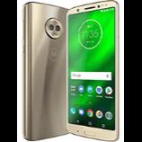 unlock Motorola Moto G6 Plus