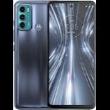 unlock Motorola Moto G60