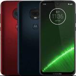 unlock Motorola Moto G7