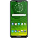 unlock Motorola Moto G7 Supra