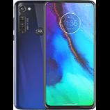 unlock Motorola Moto G8