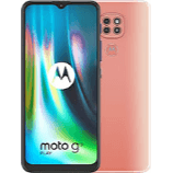 unlock Motorola Moto G9 Play