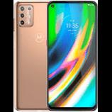 unlock Motorola Moto G9 Plus