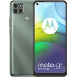 unlock Motorola Moto G9 Power