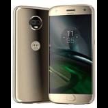 unlock Motorola Moto M2