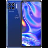 unlock Motorola Moto One 5G
