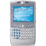 unlock Motorola Moto Q