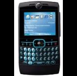 unlock Motorola Moto Q8