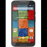 unlock Motorola Moto X (2nd Gen)