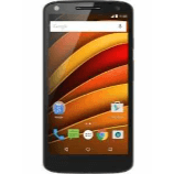 unlock Motorola Moto X Force