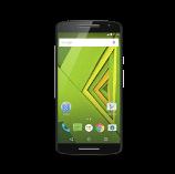 unlock Motorola Moto X Play