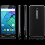unlock Motorola Moto X Pure Edition