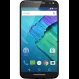 unlock Motorola Moto X Style
